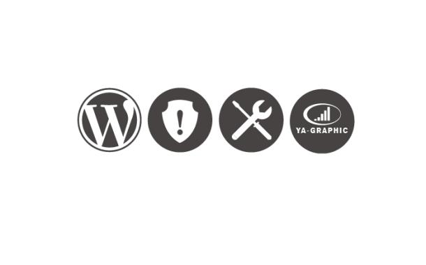 """""""Votre site a été mis à jour vers WordPress [...]"""" Pourquoi reçoit-on cet e-mail ?"""