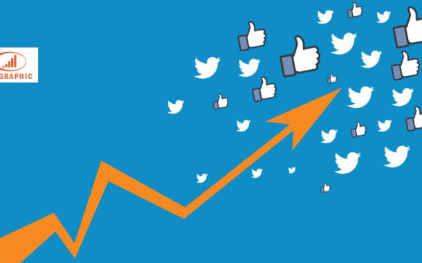 L'impact des signaux sociaux sur le SEO : une idée effroyable pour Gary Illyes