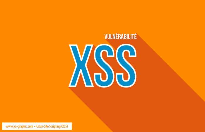 Deux plugins WordPress vulnérables (Cross-Site Scripting - XSS)