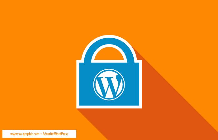 Piratage WordPress : Voici les risques en cas de site piraté