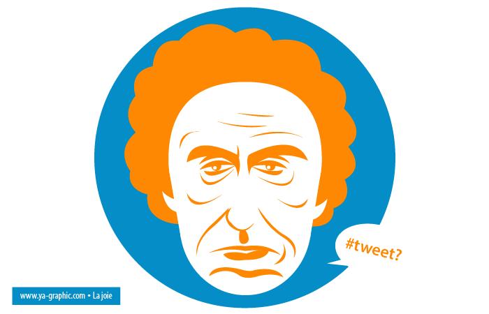 Twitter : 10 bonnes manières d'avoir plus de ReTweets