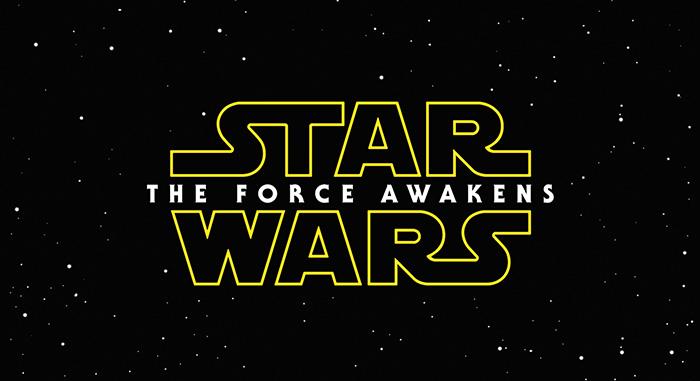 Qui sont les fans de Star Wars et quel est leur pouvoir d'achat ?