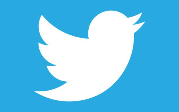 Listes Twitter : Pourquoi sont-elles utiles pour les marques ?