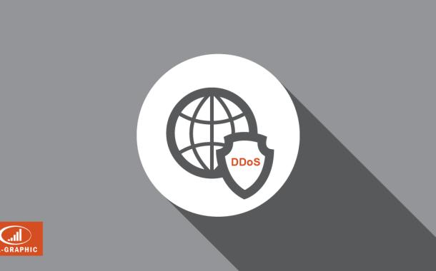 WordPress exploité pour des attaques par DDoS Layer 7