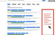 AdWords : colonne de droite supprimée ? Pas de quoi s'affoler !