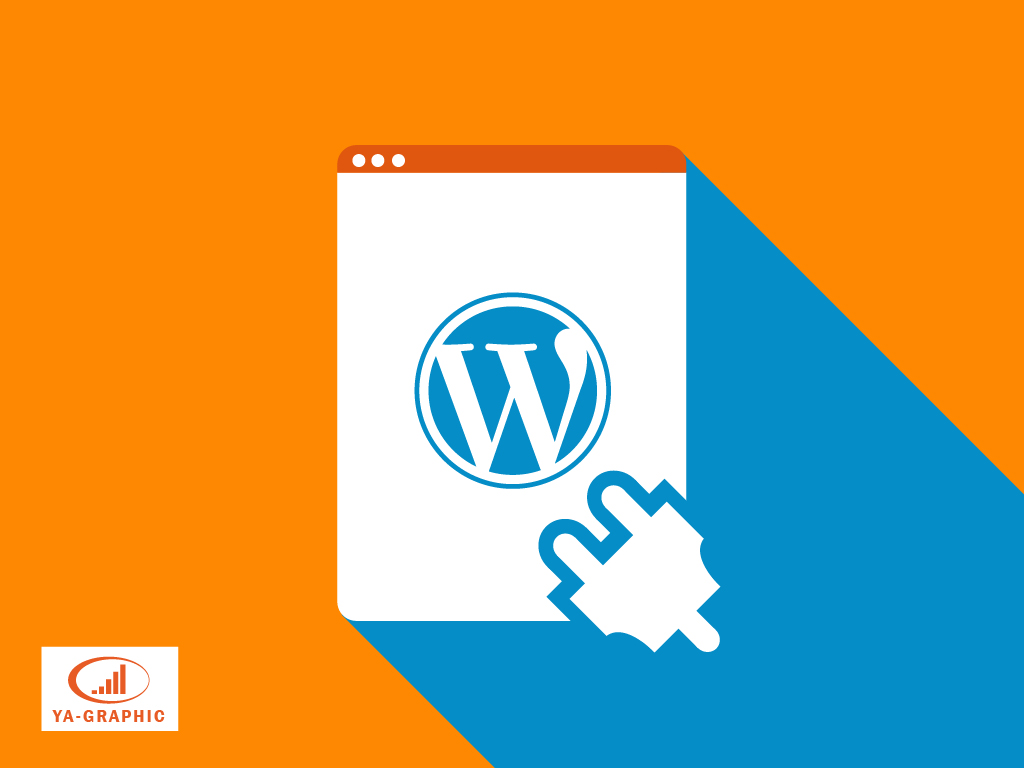 6 gestes de sécurité avant d'installer un plugin WordPress