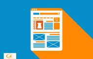 E-commerce : 10 pratiques pour un référencement d'images efficace