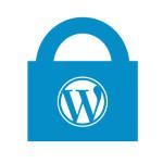 Pack Essentiel - Sécurité WordPress