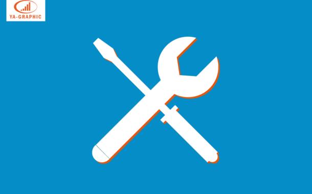 Les outils de productivité essentiels du travailleur freelance