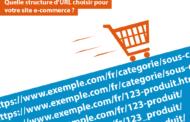 Quelle structure d'URL choisir pour votre site e-commerce ?