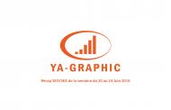 Récap Actualités SEO-SEA du 20 au 24 Juin 2016