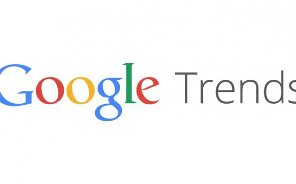 Google Trends : popularité ou volume de recherche d'un terme, de quoi parle-t-on ?