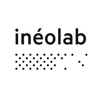 ineolab