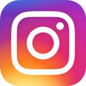 Ya-graphic dans Instagram