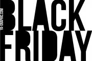 Un Black Friday encore trop mou en France ?