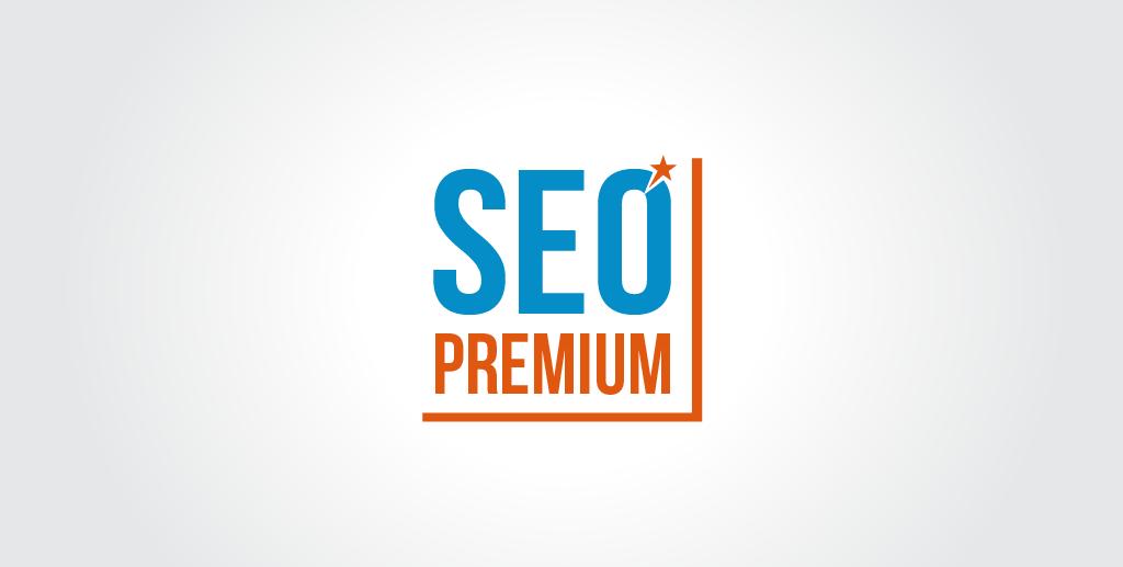 Articles Premiums SEO pour se former au référencement naturel (SEO)