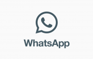 Groupe WhatsApp pour Startup: Objectif Business !
