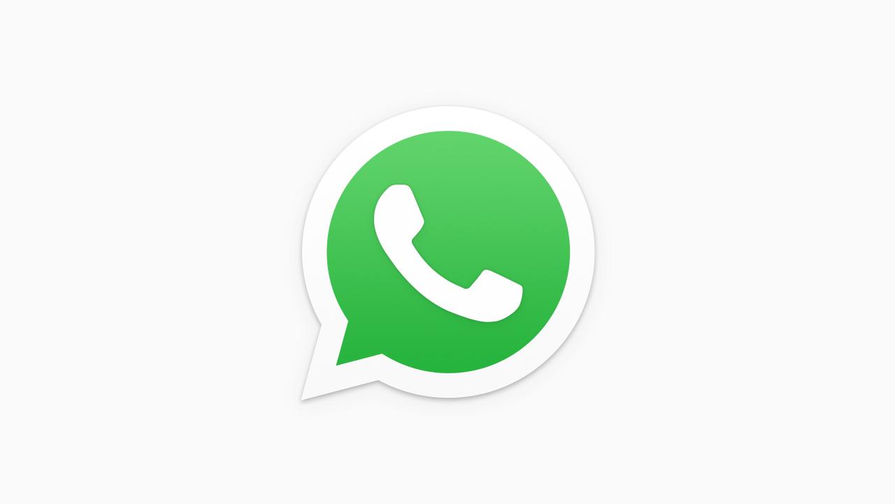 Un groupe WhatsApp pour freelances : Venez nombreux !