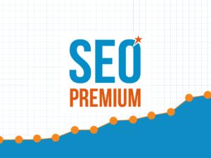Les Articles Premiums chez Ya-graphic
