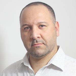 Yassine AISSAOUI