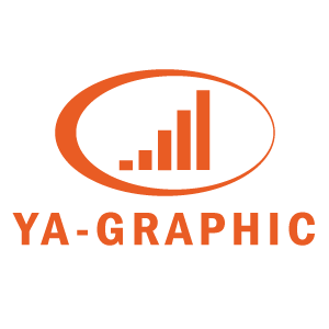 Ya-graphic (SEO-SEA et Community Management)