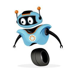 Tineye : moteur de recherche d'images
