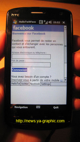 htc-touch-hd-04