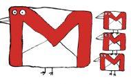 Tutoriel pour afficher plusieurs boîtes aux lettres sur GMail