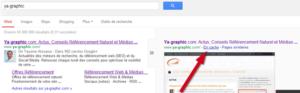Cache de Google