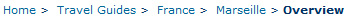 fil-ariane-hierarchie-site_page