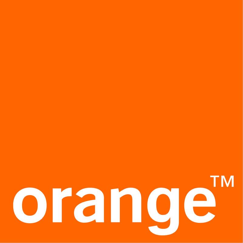 Twitter à la télévision grâce à Orange !