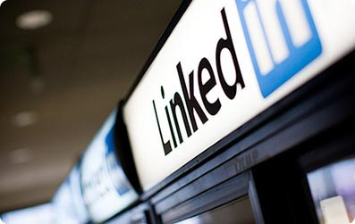 Optimiser son profil sur Linkedin