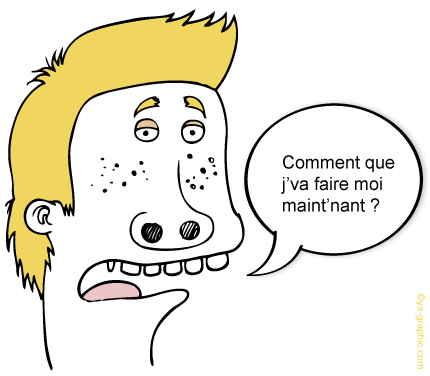 Lutter contre le spam de commentaires de blogs