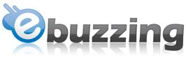 Ebuzzing.com : la plate-forme de mise en relation des bloggeurs et des annonceurs