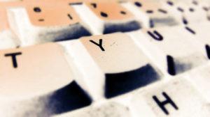 Rédaction Web - éviter les fautes d'orthographe