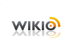 Wikio et Ebuzzing fusionnent