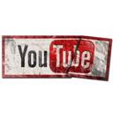 conseils pour optimiser ses vidéos YouTube