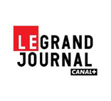 Thierry Henry, le Grand Journal... et Twitter