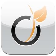Appli iPhone pour Viadeo