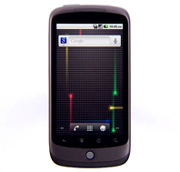 Google lance Chrome to Phone