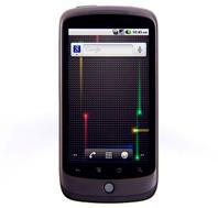 Google lance Chrome to Phone