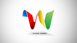 Google abandonne sa plateforme Wave