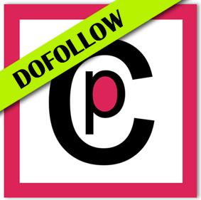 Communique-de-presse.info : liens en dofollow