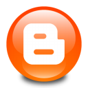Blogger, la plateforme gratuite pour bloguer