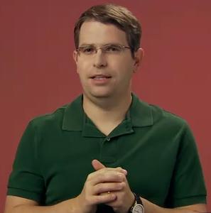 Matt Cutts sur le nofollow des liens sortants de Wikipédia