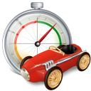 Google Adsense : vitesse chargement des pages Web.