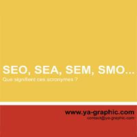 signification-seo-sem-sea-smo