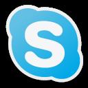 Le début de la fin de Skype ?