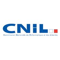 Commission Nationale de l'Informatique et des Libertés