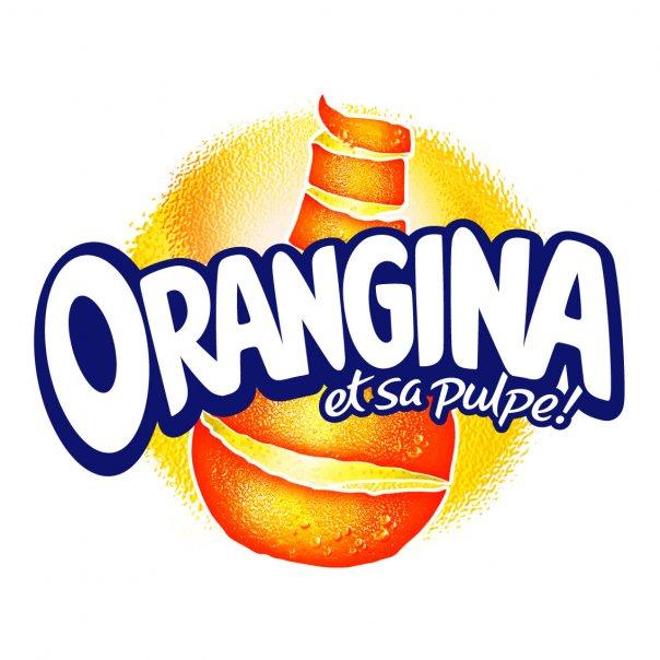 Orangina provoque et fait le buzz. Et les roux ?